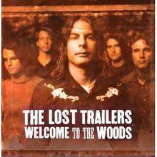 Welcome to the Woods httpsuploadwikimediaorgwikipediaenthumb1