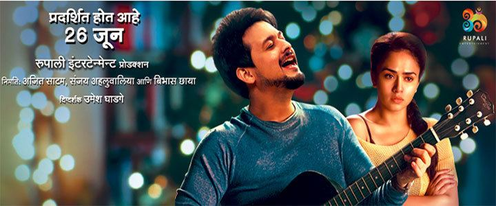 Welcome Zindagi Welcome Zindagi Movie Showtimes Review Trailer Posters News
