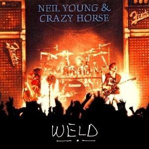 Weld (album) httpsuploadwikimediaorgwikipediaen22fWel