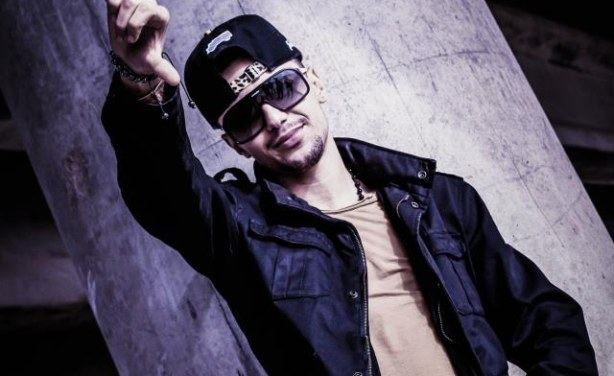 Weld El 15 Tunisian Rappers Sentenced for Insulting Police allAfricacom