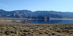 Weldon, California httpsuploadwikimediaorgwikipediacommonsthu