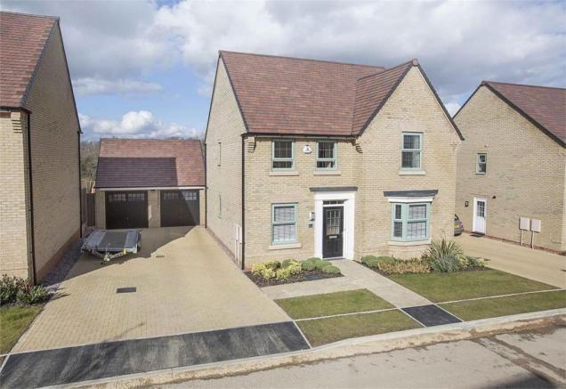 Weldon, Northamptonshire mediarightmovecoukdir70k691185815762169118