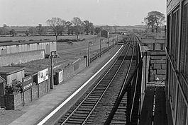 Welford and Kilworth railway station httpsuploadwikimediaorgwikipediacommonsthu