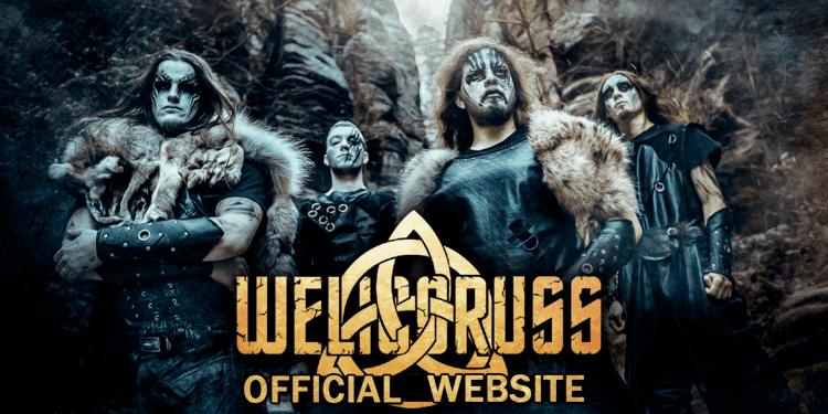 Welicoruss Welicoruss Official Website