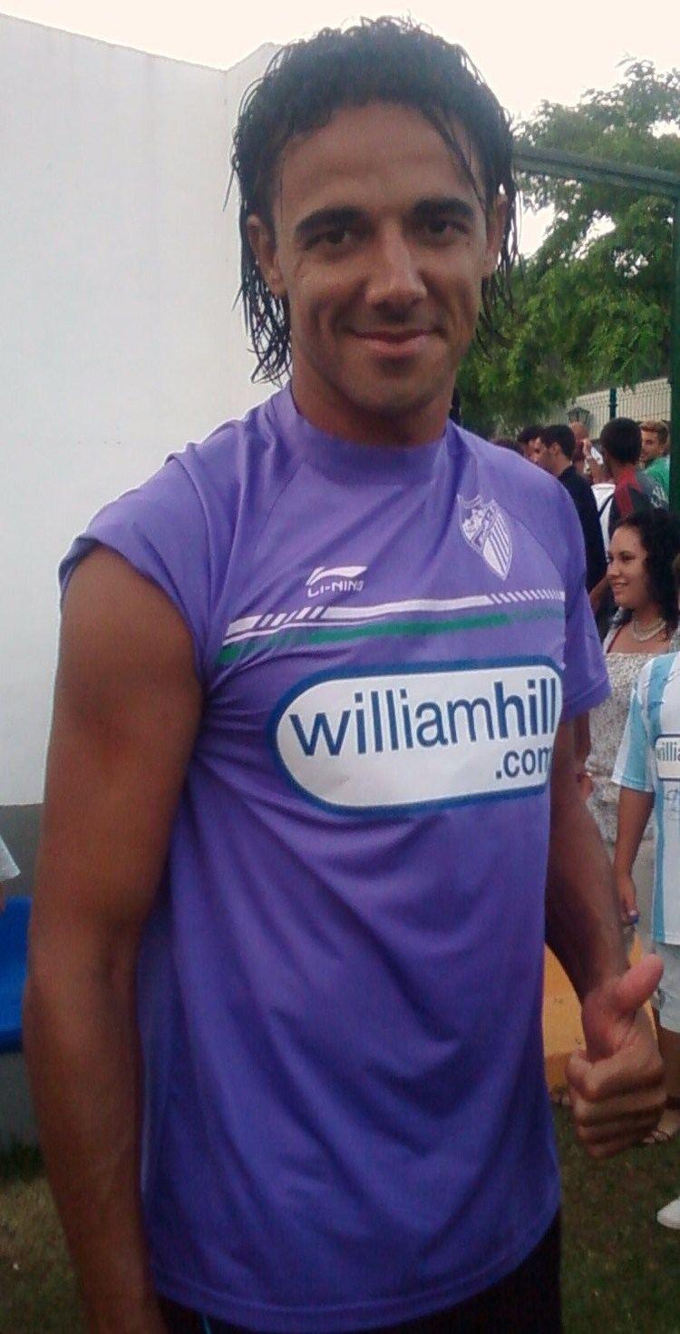 Weligton Oliveira httpsuploadwikimediaorgwikipediacommons99