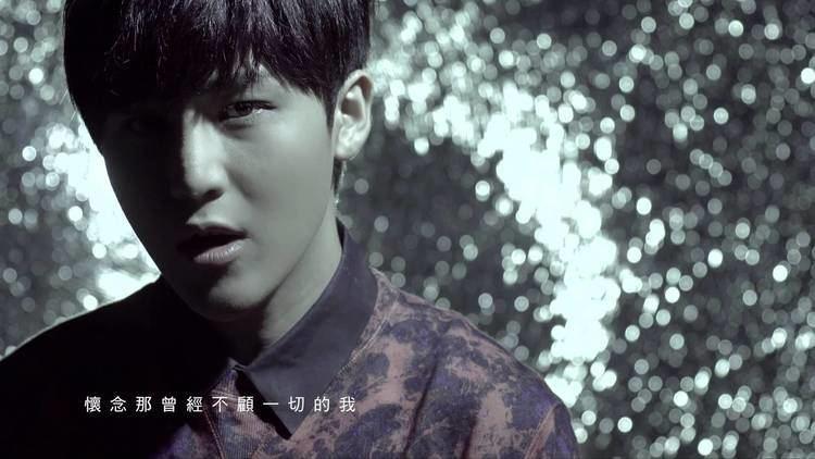 Well Lee WELL LEEOfficial MV HD YouTube