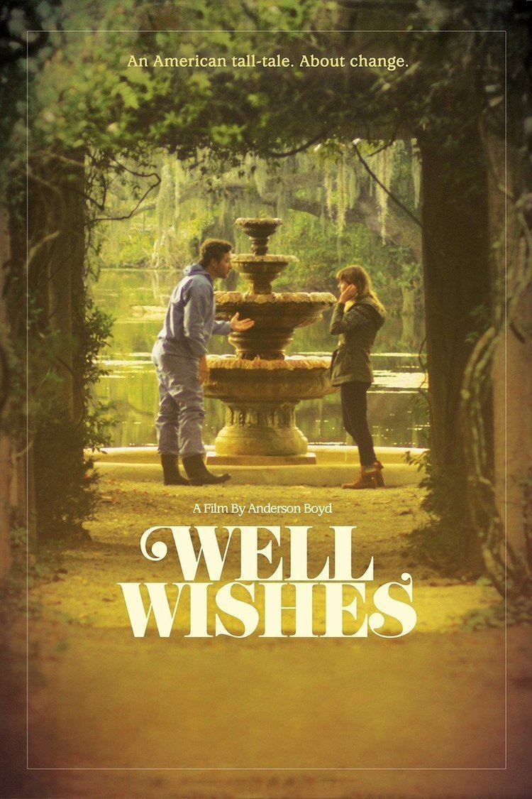 Well Wishes wwwgstaticcomtvthumbmovieposters12137662p12