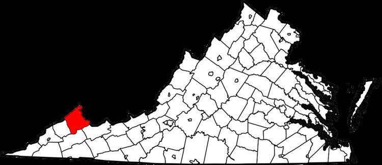 Weller, Virginia