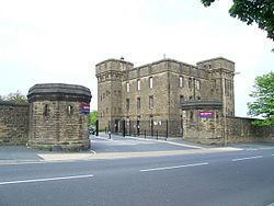 Wellesley Barracks httpsuploadwikimediaorgwikipediacommonsthu