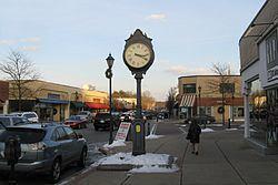 Wellesley, Massachusetts httpsuploadwikimediaorgwikipediacommonsthu