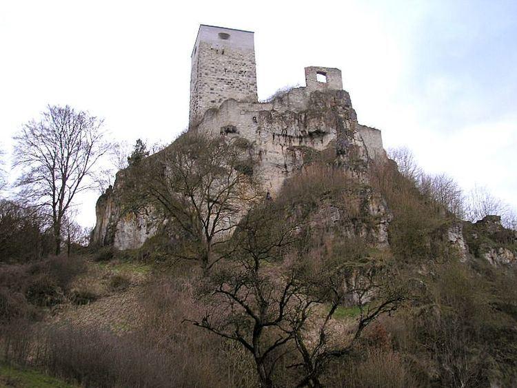 Wellheim httpsuploadwikimediaorgwikipediacommons99
