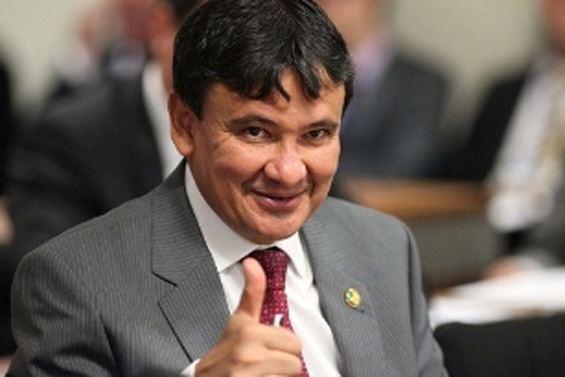 Wellington Dias Classify brazilian mayors of all brazilian capitals Page 2