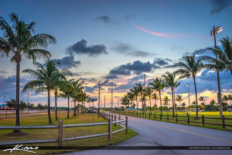 Wellington, Florida httpscaptainkimocomwpcontentuploads201407