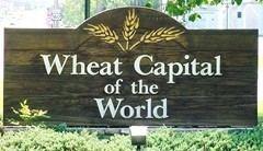 Wellington, Kansas httpsuploadwikimediaorgwikipediaen44fWel
