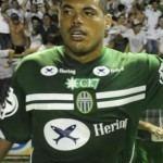 Wellington Nogueira Lopes 3vvcombrwpcontentuploads201307LopesFinal1