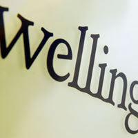 Wellington Partners httpslh4googleusercontentcom4y7YxVTAGG8AAA