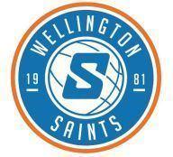 Wellington Saints wwwsaintsconzportals235imagesnewsuocv2vpojpg