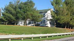 Wellington Township, Lorain County, Ohio httpsuploadwikimediaorgwikipediacommonsthu