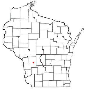 Wellington, Wisconsin