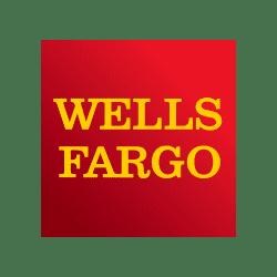 Wells Fargo httpslh3googleusercontentcomftL7wcuvwB0AAA