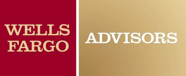 Wells Fargo Advisors httpsmediaconsumeraffairscomfileslogoswell
