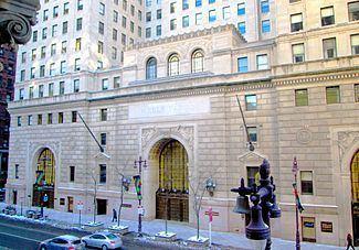 Wells Fargo Building (Philadelphia) httpsuploadwikimediaorgwikipediacommonsthu