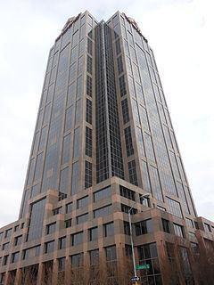 Wells Fargo Capitol Center httpsuploadwikimediaorgwikipediacommonsthu