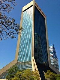 Wells Fargo Center (Jacksonville) httpsuploadwikimediaorgwikipediacommonsthu