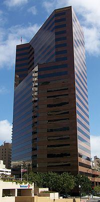 Wells Fargo Plaza (San Diego) httpsuploadwikimediaorgwikipediacommonsthu