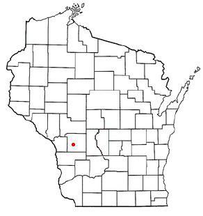 Wells, Wisconsin