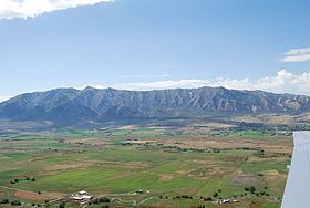 Wellsville Mountains httpsuploadwikimediaorgwikipediacommonsthu