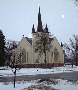 Wellsville, Utah httpsuploadwikimediaorgwikipediacommonsthu