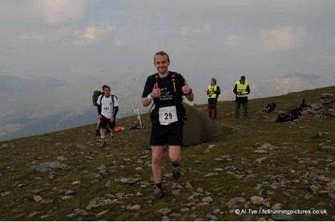 Welsh 1000 m Peaks Race bournvilleharriersorgukwpcontentuploads2011