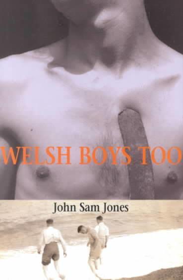 Welsh Boys Too t3gstaticcomimagesqtbnANd9GcQGvneXRz5qBzQPQ