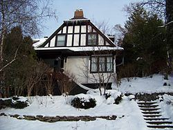 Welsh House (Syracuse, New York) httpsuploadwikimediaorgwikipediacommonsthu