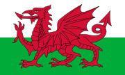 Welsh League Cup httpsuploadwikimediaorgwikipediacommonsthu