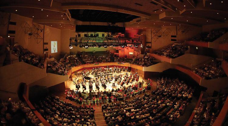 Welsh Proms wwwwelshpromscomuploads201920190761796586