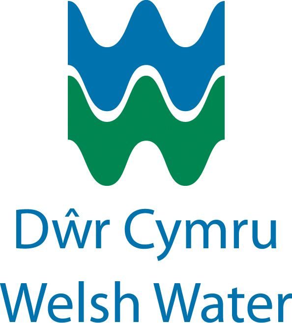Welsh Water httpswwwgwaliawalesmediaimagesversionsimg