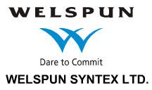 Welspun Syntex httpsuploadwikimediaorgwikipediaen003Wel