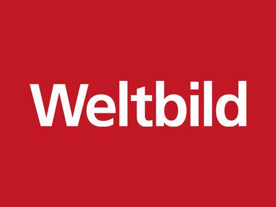 Weltbild Publishing Group httpswwwgutscheinrauschdewpcontentlogos56