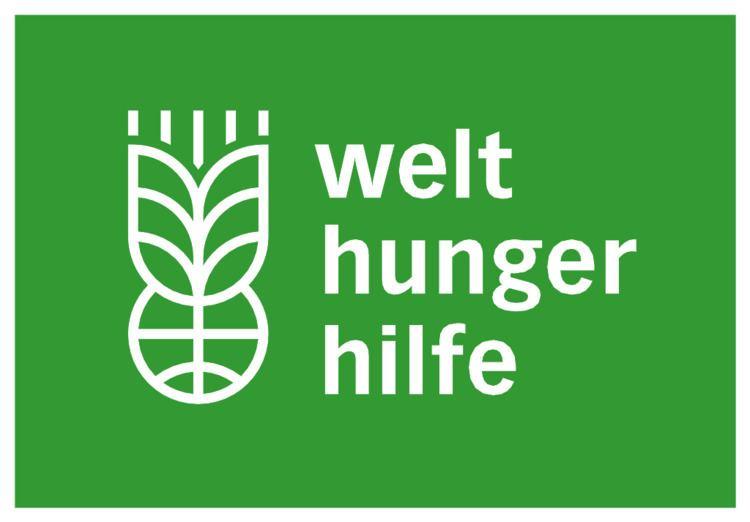 Welthungerhilfe httpsuploadwikimediaorgwikipediade004Wel