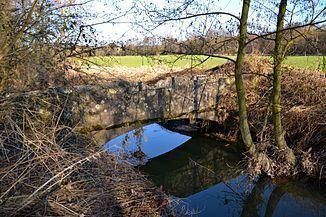 Wembach (Gersprenz) httpsuploadwikimediaorgwikipediacommonsthu