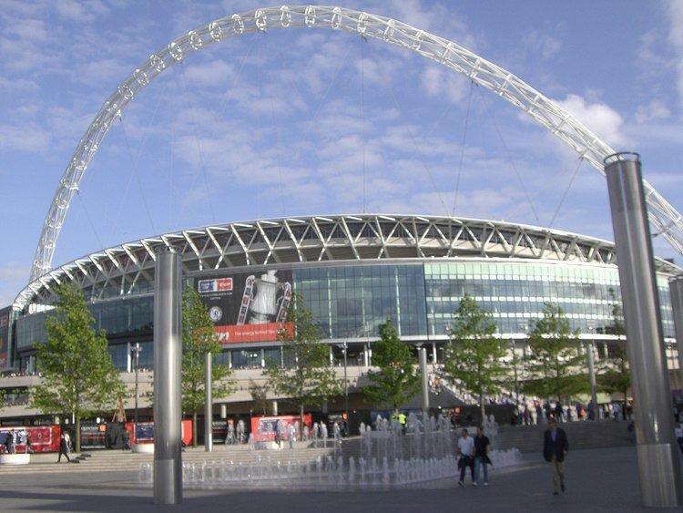 Wembley httpsuploadwikimediaorgwikipediacommonsthu