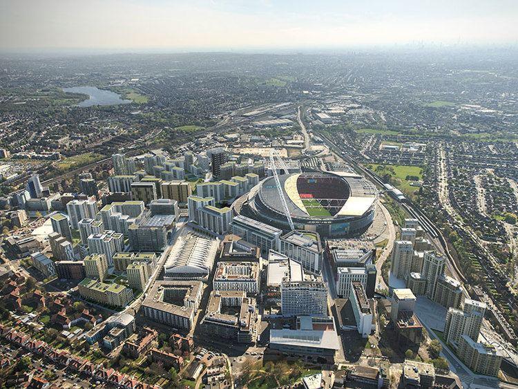 Wembley Park httpswembleyparkcomwpcontentuploads201509