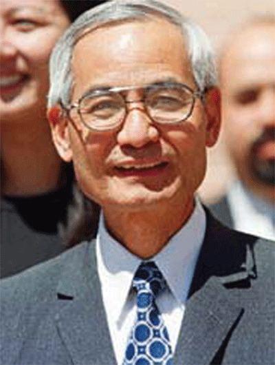 Wen Ho Lee wwwquotationofcomimageswenholee1jpg