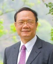 Wen-Tsuen Chen wwwiissinicaedutwpagesphotochenwtjpg
