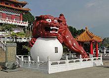 Wen Wu temple httpsuploadwikimediaorgwikipediacommonsthu