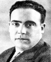 Wenceslao Carrillo wwwgeneralisimofrancocommartiresparacuelloswe