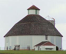 Wencl Kajer Farmstead httpsuploadwikimediaorgwikipediacommonsthu