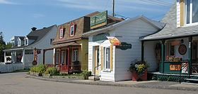 Wendake, Quebec httpsuploadwikimediaorgwikipediacommonsthu